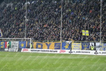 Parma-Modena-Lega-Pro-2016-17-25