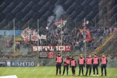Pisa-Bari-Serie-B-2016-17-03