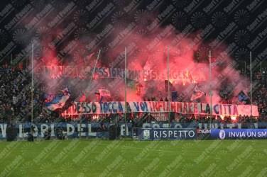 Pisa-Bari-Serie-B-2016-17-04