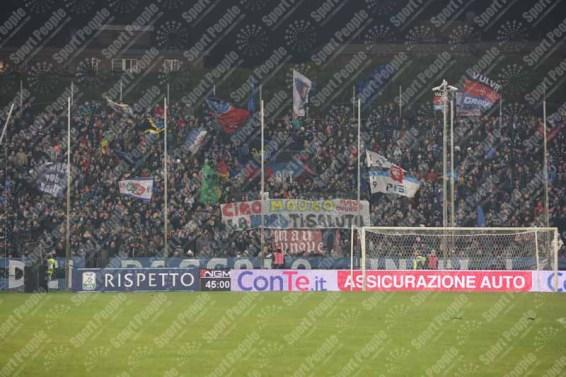Pisa-Bari-Serie-B-2016-17-11
