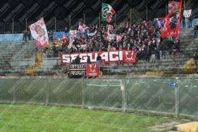 Pisa-Bari-Serie-B-2016-17-16