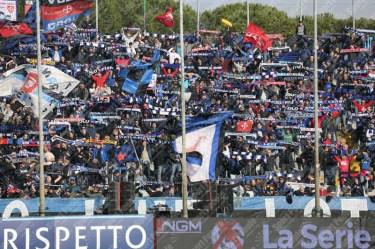 Pisa-Spezia-Serie-B-2016-17-03