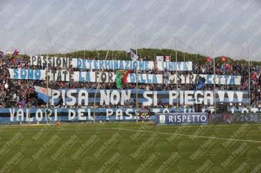Pisa-Spezia-Serie-B-2016-17-04