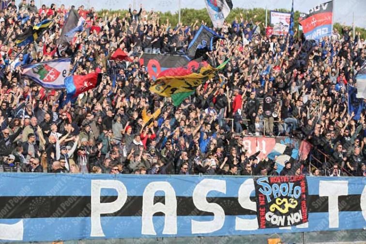 Pisa-Spezia-Serie-B-2016-17-09