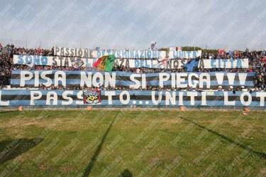 Pisa-Spezia-Serie-B-2016-17-14