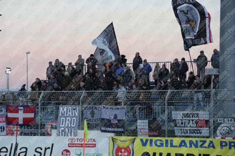 Pontedera-Alessandria-Lega-Pro-2016-17-01