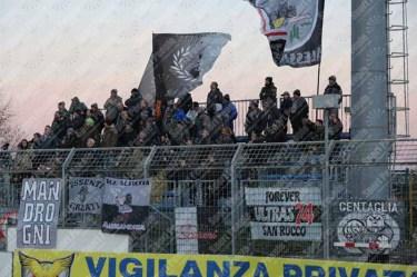 Pontedera-Alessandria-Lega-Pro-2016-17-02
