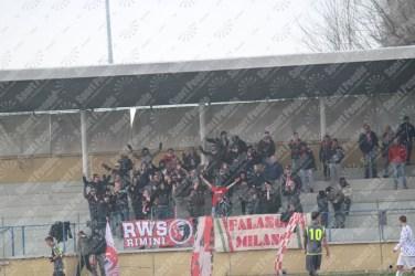 Progresso-Rimini-Eccellenza-Emilia-Romagna-2016-17-04