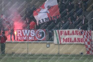 Progresso-Rimini-Eccellenza-Emilia-Romagna-2016-17-Bisio-06