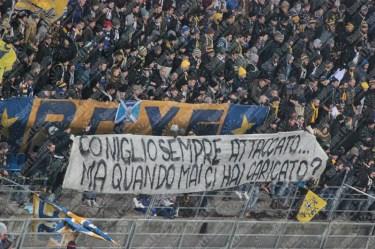 Reggiana-Parma-Lega-Pro-2016-17-29