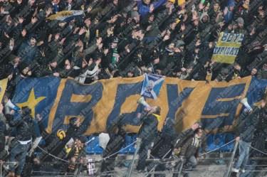 Reggiana-Parma-Lega-Pro-2016-17-41