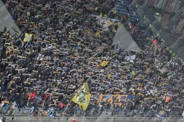 Reggiana-Parma-Lega-Pro-2016-17-48