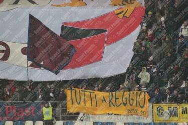 Reggiana-Parma-Lega-Pro-2016-17-52