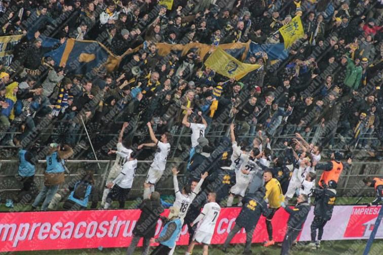 Reggiana-Parma-Lega-Pro-2016-17-53