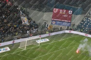 Reggiana-Parma-Lega-Pro-2016-17-57