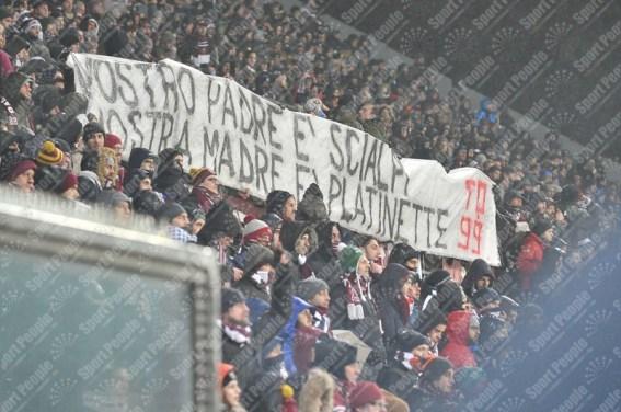 Reggiana-Parma-Lega-Pro-2016-17-Padovani-16