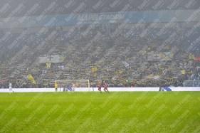 Reggiana-Parma-Lega-Pro-2016-17-Padovani-17