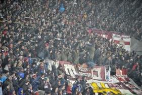 Reggiana-Parma-Lega-Pro-2016-17-Padovani-18
