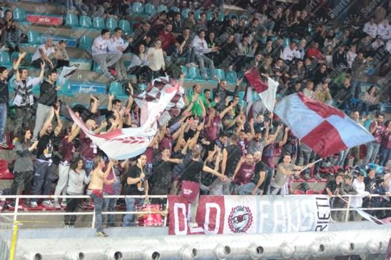 Rieti-Virtus-Roma-Serie-A2-basket-2016-17-10