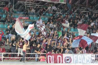 Rieti-Virtus-Roma-Serie-A2-basket-2016-17-16