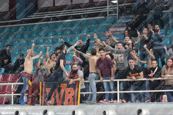 Rieti-Virtus-Roma-Serie-A2-basket-2016-17-33