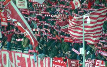 Sambenedettese-Ancona-Lega-Pro-2016-17-08