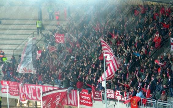 Sambenedettese-Ancona-Lega-Pro-2016-17-11