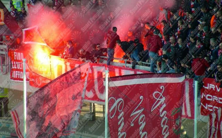 Sambenedettese-Ancona-Lega-Pro-2016-17-12
