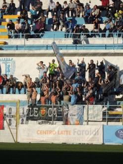 Sanremese-Finale-Serie-D-2016-17-06