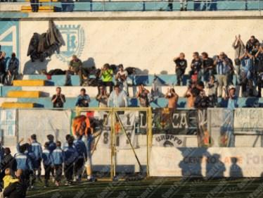 Sanremese-Finale-Serie-D-2016-17-14