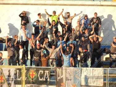 Sanremese-Finale-Serie-D-2016-17-16