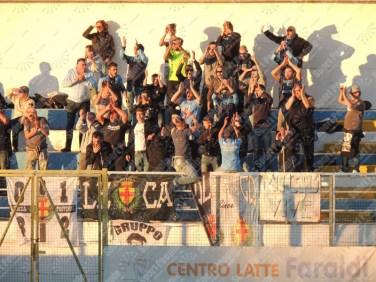 Sanremese-Finale-Serie-D-2016-17-17