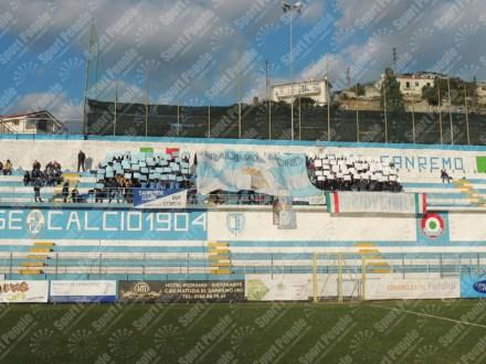 Sanremese-Lavagnese-Serie-D-2016-17-01