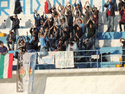 Sanremese-Lavagnese-Serie-D-2016-17-02
