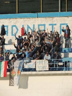 Sanremese-Lavagnese-Serie-D-2016-17-03