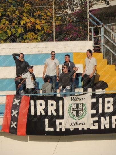 Sanremese-Lavagnese-Serie-D-2016-17-05