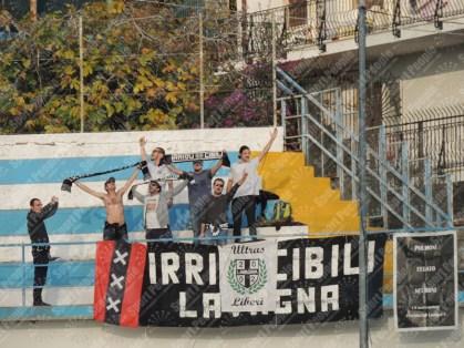 Sanremese-Lavagnese-Serie-D-2016-17-08