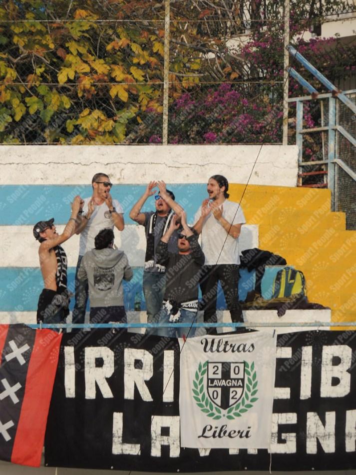 Sanremese-Lavagnese-Serie-D-2016-17-09