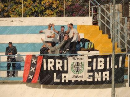 Sanremese-Lavagnese-Serie-D-2016-17-11