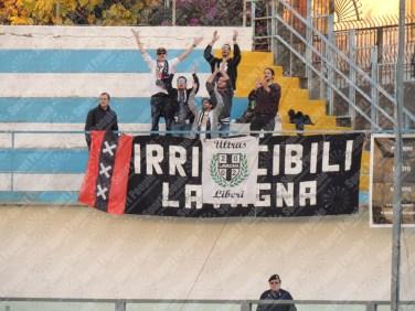 Sanremese-Lavagnese-Serie-D-2016-17-22