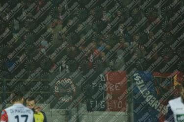 Santarcangelo-Sambenedettese-Lega-Pro-2016-17-Poggi-08