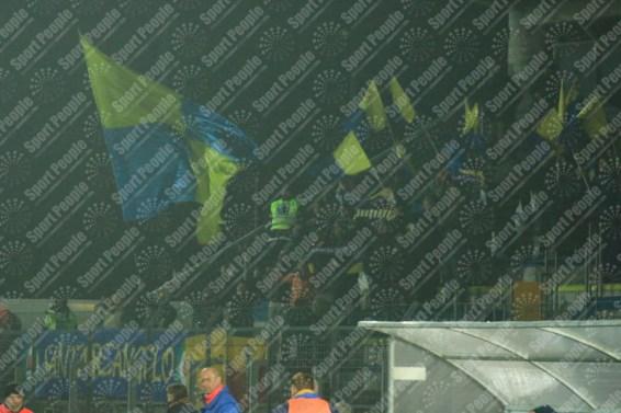 Santarcangelo-Sambenedettese-Lega-Pro-2016-17-Poggi-10