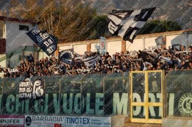Sarnese-Cavese-Serie-D-2016-17-04