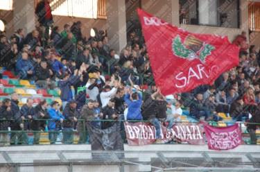 Sarnese-Cavese-Serie-D-2016-17-08
