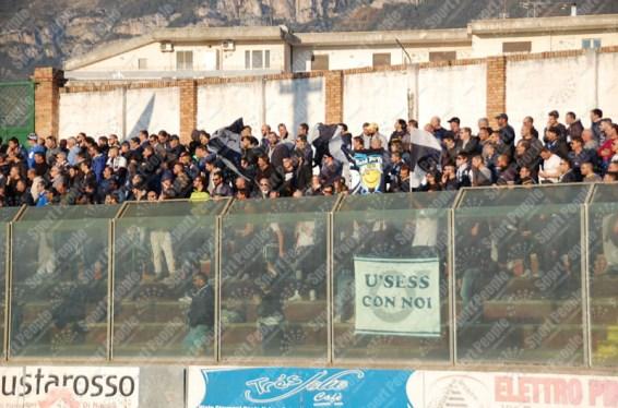 Sarnese-Cavese-Serie-D-2016-17-21