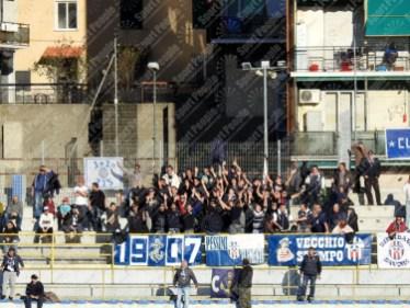 Savona-Lavagnese-Serie-D-2016-17-03