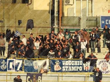 Savona-Lavagnese-Serie-D-2016-17-17