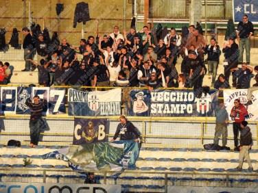 Savona-Lavagnese-Serie-D-2016-17-18