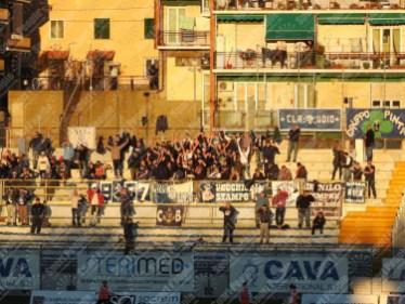 Savona-Lavagnese-Serie-D-2016-17-19