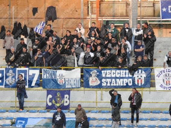 Savona-Lavagnese-Serie-D-2016-17-22